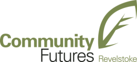 Community Futures Revelstoke