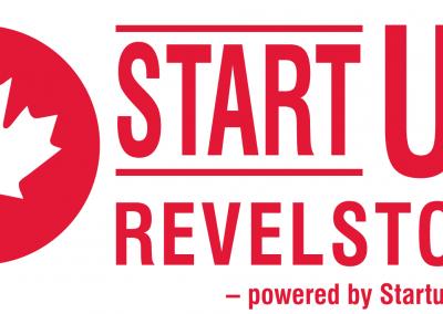 Startup Revelstoke