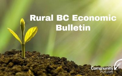 Rural BC Economic Bulletin