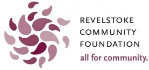 Revelstoke Community Foundation
