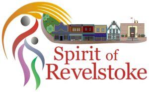 Spirit of Revelstoke
