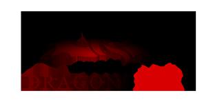 Junior Dragon's Den