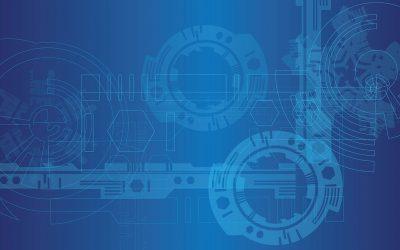 Digital Transformation Technology webinar